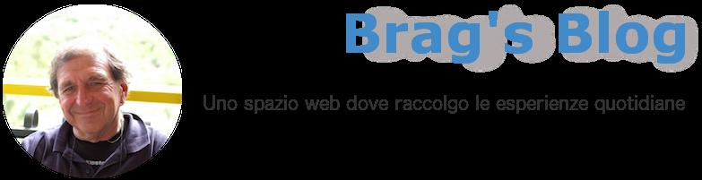 Brag's Blog